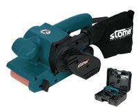Stomer SBS-700