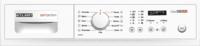 Maşina de spălat rufe Atlant CMA 40M109-10