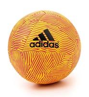 купить Мяч футбольный Adidas X Glider N5 в Кишинёве