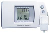 Термостат недельный беспроводной Euroster 2510TX