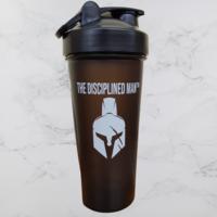 """Shaker calitativ """"TDM"""" pentru amestec de proteina ( BPA free )"""