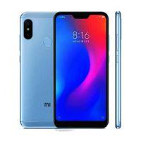 Xiaomi Mi A2 Lite 3/32Gb, Blue