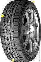 Nexen Winguard Sport 245/45 R17