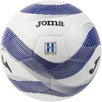 Joma Super Hybrid (400197.700)