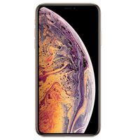 Apple iPhone XS 512GB, Gold