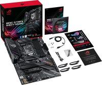 Placă de bază Asus Rog Strix B460-F Gaming