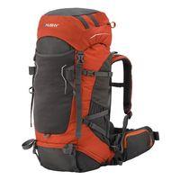 Рюкзак Rony 50 L, WAN3H1-6927