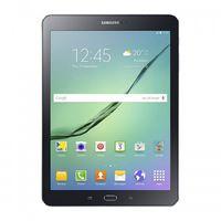 Samsung Galaxy Tab S2 2016 4G (T819), Black