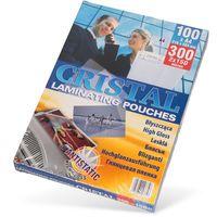 ARGO Пленка для ламинирования ARGO A4 150мkм, 100 листов