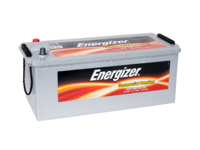 Energizer Commercial Premium 140 Ah 800 A