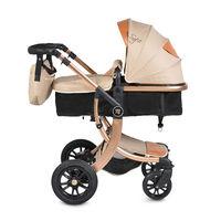 Moni Детская коляска Sofie 2 в 1