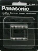 Аксессуар для бритв Panasonic WES9074Y1361 shaver outer foil