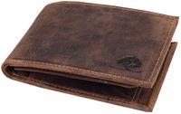 Greenburry Vintage (1799-25)