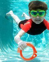 Inel de înot Aqualung Dive Rings 2pcs (ST137111)