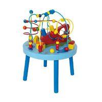 Hape Детский игровой Стол Океан