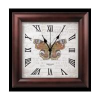 Ceas de perete Troyka
