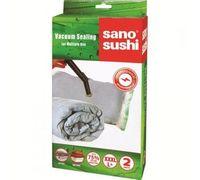 Saci de vid pentru depozitare Sano 2 buc
