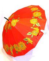 Umbrelă U25