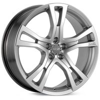 Oz Racing Palladio 8.0 R18 5x100 ET35