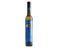 Château Vartely Ice Wine ''Рислинг'' белое сладкое  2017, 0.375 Л