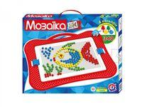 Мозаика 4 (9мм - 340шт) арт. 3367