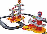 Faro Garage 4+3 level - 2 Machines Road - 2*1 (707)