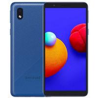 A01 Core 1/16Gb Blue