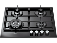 Газовая панель Whirlpool GMA 6425/NB