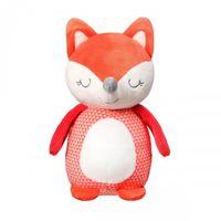 BabyOno Игрушка обнимашка Fox Vincent