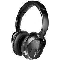 SVEN BluetoothAP-B770MV, черный