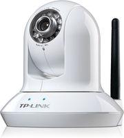 TP-LINK TL-SC4171G, Wireless IP Camera 640x480