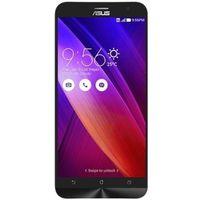 Asus Zenfone 2 Laser ZE550KL Black