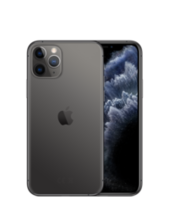 Apple iPhone 11 Pro 256GB, Space Gray