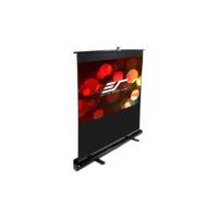 Проекционный экран Elite Screens F60NWV
