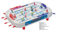 Настольная игра Хокей арт. 1265 (63х39х7)