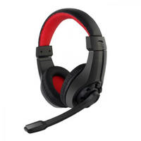 GMB Gaming Headset GHS-01