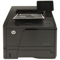 HP LaserJet Pro M401d 128MB, 38ppm, 1200 dpi, Duplex, USB