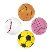 Мяч d=41 см 31004BW (5698)