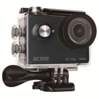 Action camera ACME VR04