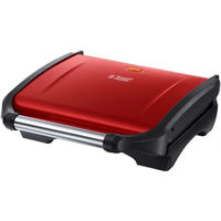 Гриль Russell Hobbs Colours 19921-56/RH, Red