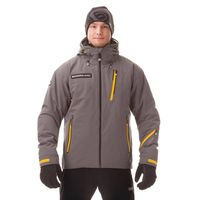 Куртка лыж. муж. Postulate Profess. X Perform. Stretch Ski Jkt, NBWJM5300