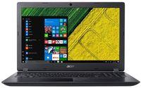 Acer Aspire A315-53-34MP Black