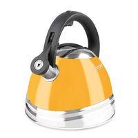 Чайник Rondell RDS-908 Sole