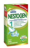 Nestle Nestogen® 1 Prebio 350gr.