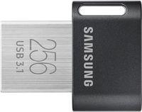 256GB Flash Drive Samsung FIT Plus MUF-256AB/APC
