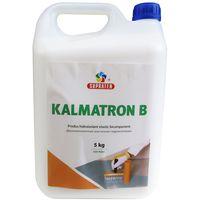 Supraten Гидроизоляция Kalmatron Б 5кг