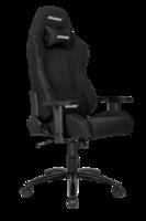 Игровое кресло AKRacing Core EX AK-EX-BK