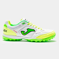 JOMA - TOP FLEX 920 TURF