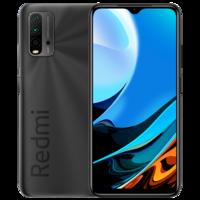 Redmi 9T 4/128 Gb EU Grey