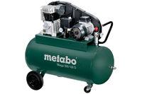 Комрессор Metabo Mega 350-100 D